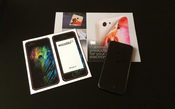 concours-gagner-deux-skins-pour-votre-smartphone-sur-iphonote-com