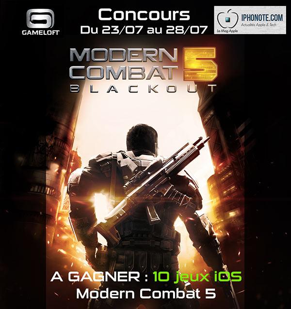 concours-gameloft-et-iphonote-10-jeux-ios-moderncombat5-a-gagner-pour-le-retour-de-la-licence_2