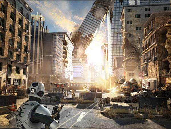 craneballs-studios-annonce-la-sortie-prochaine-du-jeu-de-tir-overkill-3