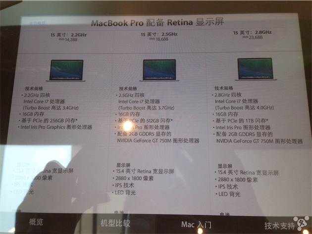 de-nouveaux-macbook-pro-pour-demain