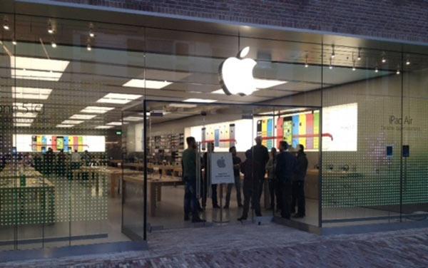 des-minis-apple-store-en-inde-avec-seulement-des-iphone-et-ipad