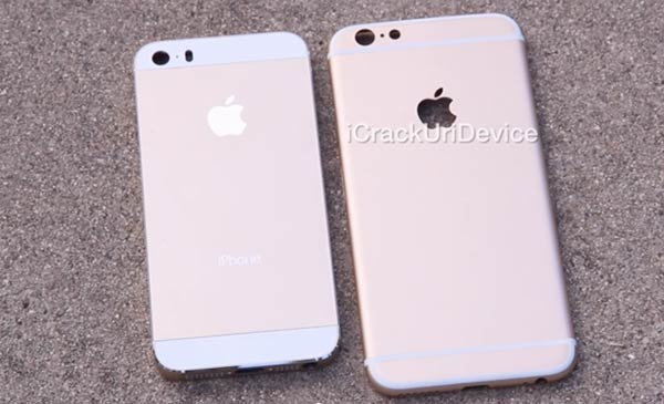 fuite-iphone-6-le-chassis-en-version-or-presente-dans-une-nouvelle-video