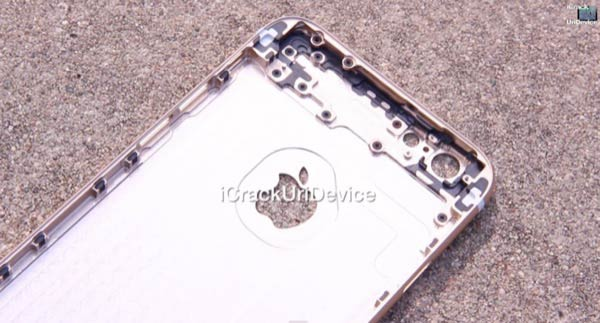 fuite-iphone-6-le-chassis-en-version-or-presente-dans-une-nouvelle-video_3