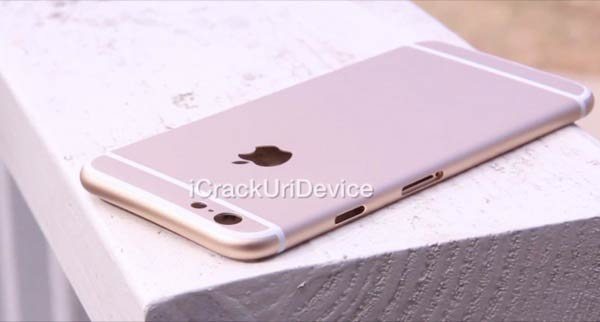 fuite-iphone-6-le-chassis-en-version-or-presente-dans-une-nouvelle-video_5