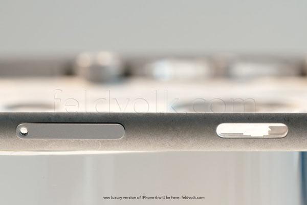 fuites-iphone-6-de-nouvelles-images-et-une-video_3