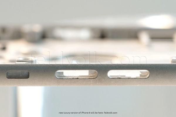 fuites-iphone-6-de-nouvelles-images-et-une-video_6