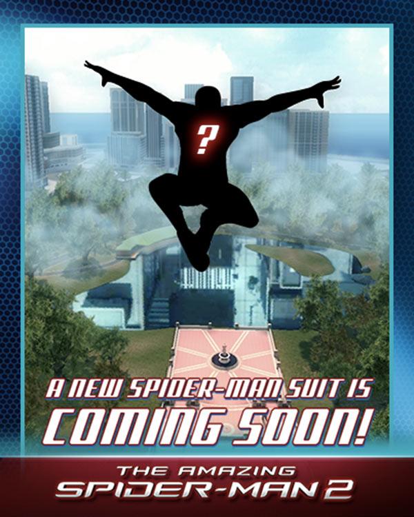 gameloft-ajoutera-bientot-le-mode-hors-connexion-dans-the-amazing-spider-man-2