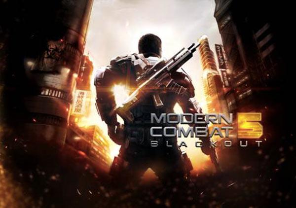 gameloft-modern-combat-5-trailer-en-ligne-avant-son-lancement