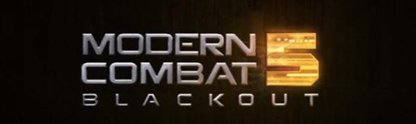 gameloft-relache-enfin-la-date-de-sortie-de-modern-combat-5-blackout