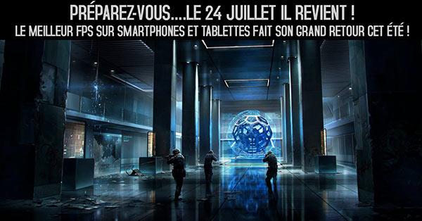 gameloft-relache-enfin-la-date-de-sortie-de-modern-combat-5-blackout_3