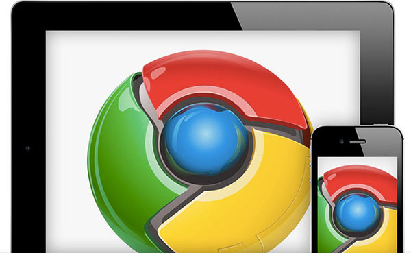 google-met-a-jour-son-navigateur-chrome-web-ios-avec-le-soutien-de-cast