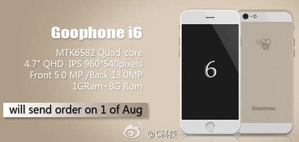 goophone-i6-une-copie-chinoise-disponible-le-1-aout