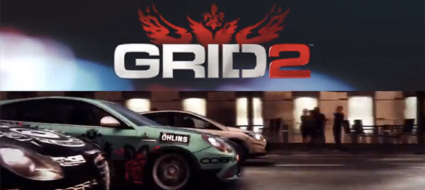 grid-2-reloaded-edition-debarque-cet-ete-sur-mac