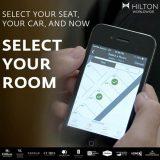 hilton-vous-permettra-de-deverrouiller-les-portes-avec-votre-smartphone