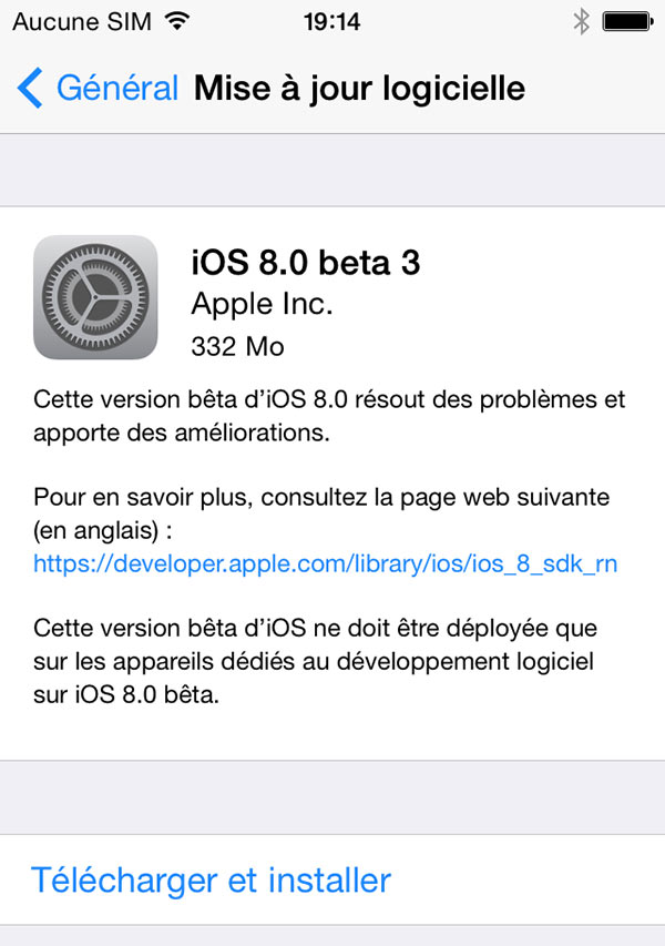 ios-8-beta-3-disponible-pour-les-developpeurs
