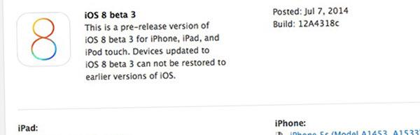 ios-8-beta-3-tous-les-liens-disponibles-en-telechargement