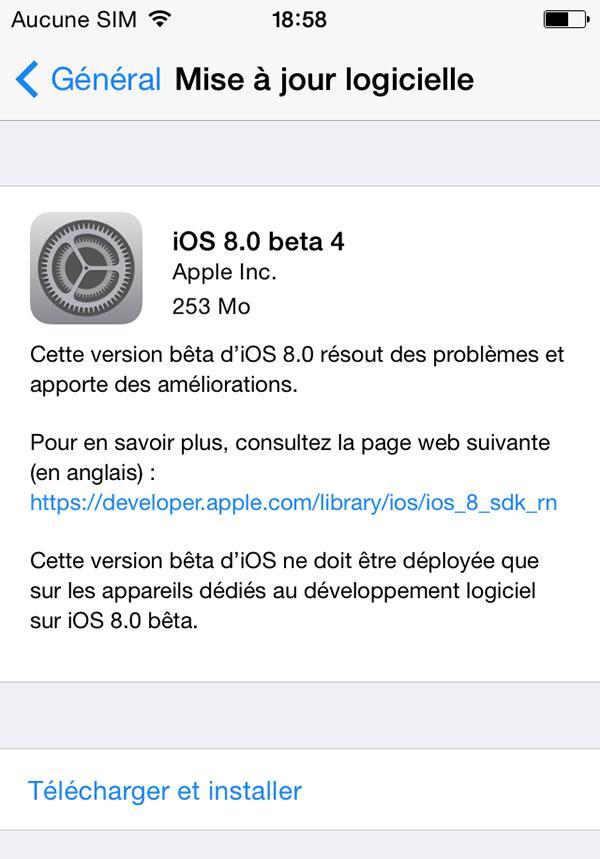ios-8-beta-4-disponible-pour-les-developpeurs