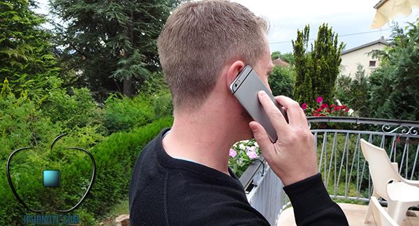 iphone-6-de-nouvelles-images-en-situations-reelles