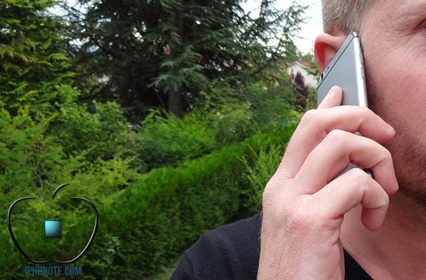 iphone-6-de-nouvelles-images-en-situations-reelles_2
