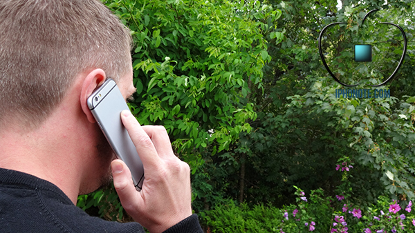 iphone-6-de-nouvelles-images-en-situations-reelles_6