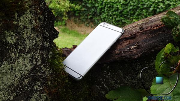 iphone-6-de-nouvelles-images-en-situations-reelles_8