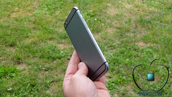 iphone-6-de-nouvelles-images-en-situations-reelles_9