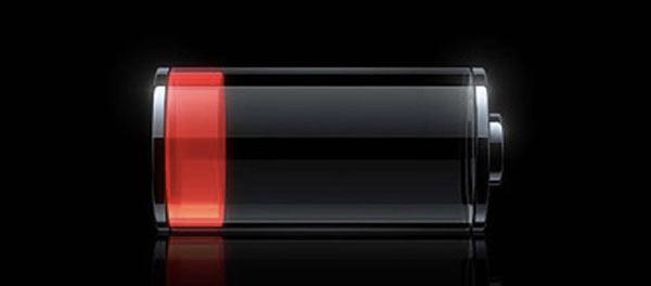 iphone-6-des-batteries-plus-grosses-mais-pas-de-gain-reel-en-autonomie