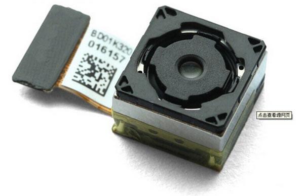 iphone-6-embarquera-un-capteur-de-13-megapixels