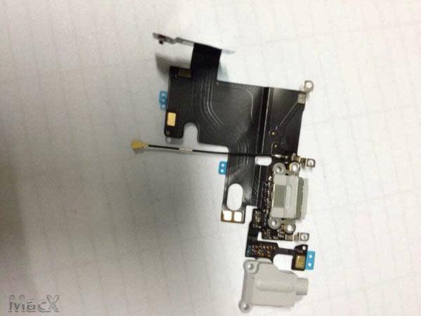 iphone-6-le-dock-lightning-et-audio-ont-aussi-fuite
