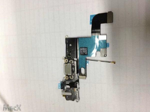 iphone-6-le-dock-lightning-et-audio-ont-aussi-fuite_2