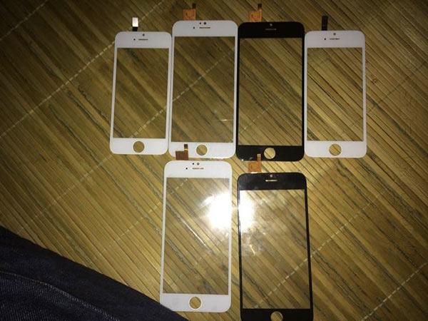 iphone-6-les-premieres-photos-de-la-dalle-tactile-comparee-a-l-iphone-5s_1