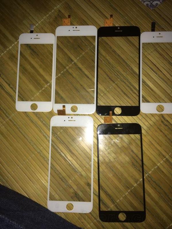 iphone-6-les-premieres-photos-de-la-dalle-tactile-comparee-a-l-iphone-5s_3