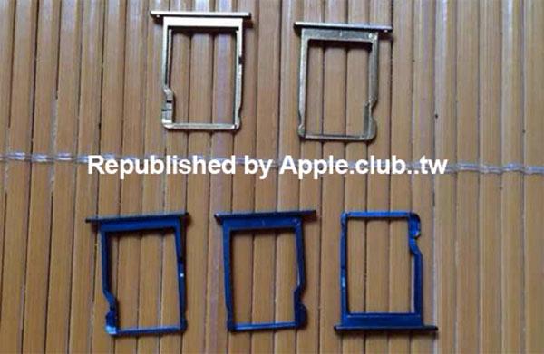 iphone-6-pretendus-cables-flexibles-du-volume-et-marche_2