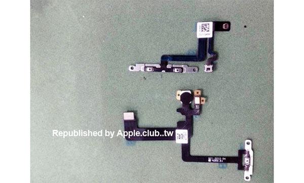 iphone-6-pretendus-cables-flexibles-du-volume-et-marche_3