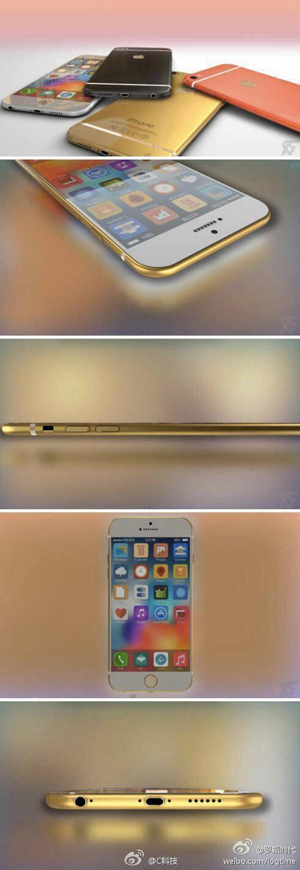 iphone-6-un-nouveau-rendu-3d-en-video-4-couleurs-et-un-haut-parleur-different