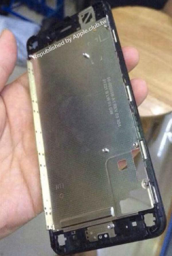 iphone-6-une-nouvelle-photo-de-l-ecran-lcd
