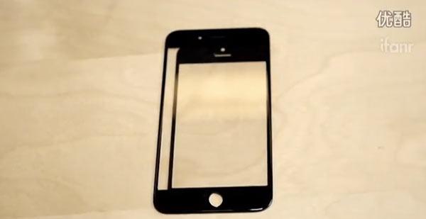 iphone-6-une-petite-video-de-la-face-avant