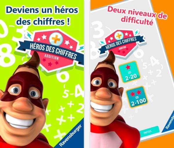 iphonote.com_ heros-des-chiffres-un-nouveau-jeu-pour-devenir-bon-en-mathematique