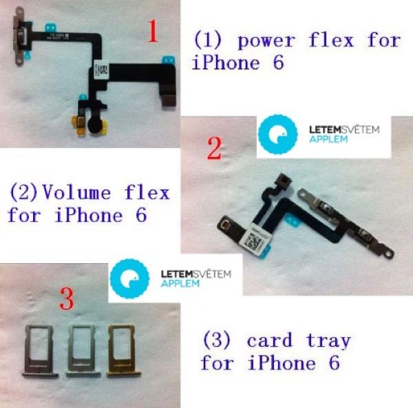 iphonote.com_ iphone-6-plusieurs-composants-et-tiroirs-sim-en-images