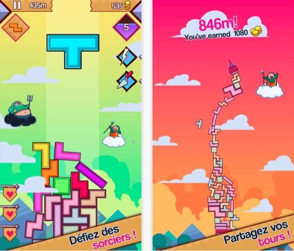 iphonote.com_ test-de-99-bricks-du-tetris-de-la-gravite-et-des-sorciers-cartoons_2