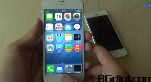 iphonote.com_ video-du-clone-iphone-6-fonctionnant-sous-android-kitkat-au-style-ios-7