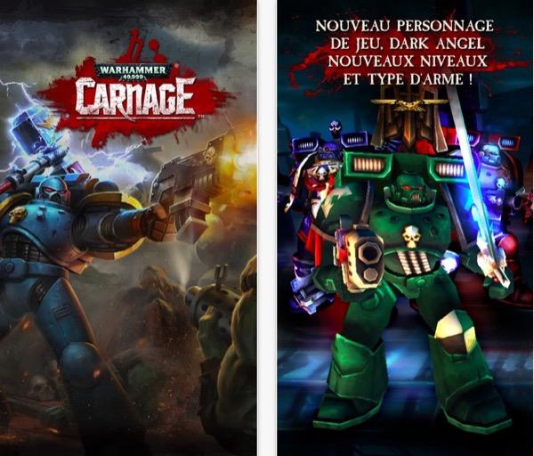 iphonote.com_ warhammer-40000-carnage-une-belle-mise-a-jour-et-larrivee-du-personnage-dark-angel