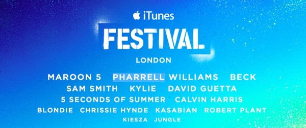 iphonote.com_apple-annonce-son-itunes-festival-london-2014