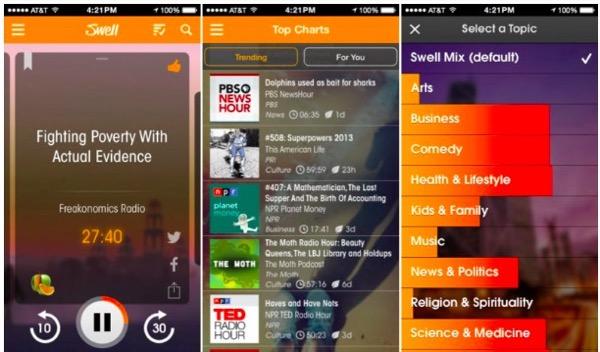 iphonote.com_apple-en-passe-d-acquerir-radio-swell-pour-30-millions-de-dollars