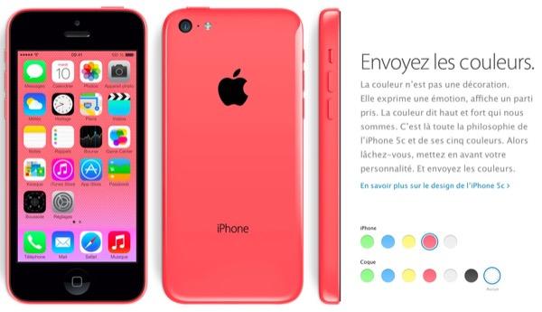 iphonote.com_apple-l-iphone-5c-a-fait-sensation-ce-dernier-trimestre