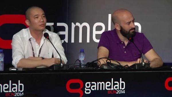 iphonote.com_dong-nguyen-developpeur-de-flappy-bird-sur-le-devant-de-la-scene-au-gamelab-2014