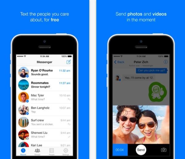 iphonote.com_facebook-desactive-la-messagerie-sur-lapp-principale-pour-diriger-les-utilisateurs-sur-messenger