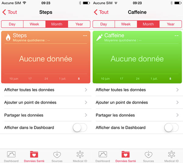 iphonote.com_health-sous-ios-8-beta-3-obtient-de-nouvelles-categories-de-donnees