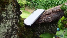 iphonote.com_iphone-6-lancement-prevu-pour-le-14-octobre-annonce-le-16-septembre
