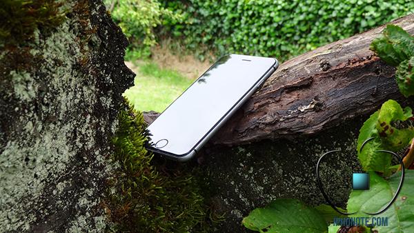 iphonote.com_iphone-6-un-debut-de-production-fin-juillet